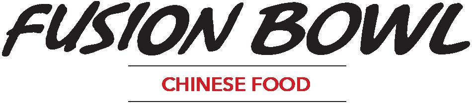 Panda Bowl Logo
